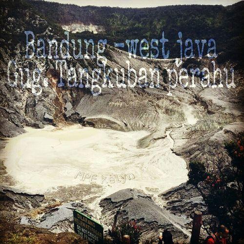 Bandung, West Java in EyeEm Indonesia MPEkelyn... EyeEm Best Shots EyeEm Best Edits 😘😘😘 Enjoying Nature Enjoy With Friends GB TRAINING ACADENY ...