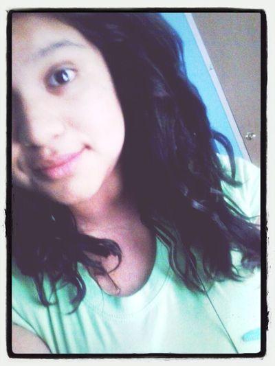 Wavy Curls(: