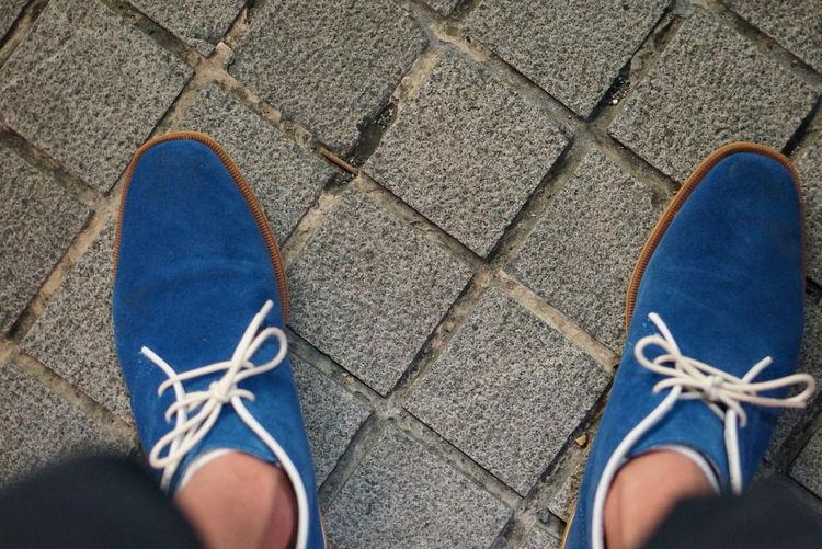 松本 写真好きな人と繋がりたい 夜 縦結び Shoes
