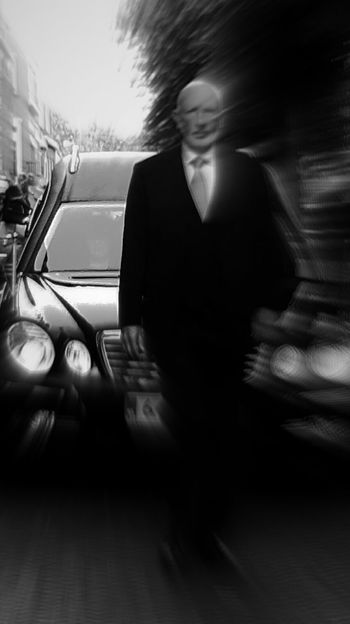 https://youtu.be/R-3CxYV3BqY At The Funeral People And Places The Color Of Business Monochrome Photography