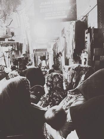 Streetphotography Photography Marketplace Malangtrip Malang Pasar