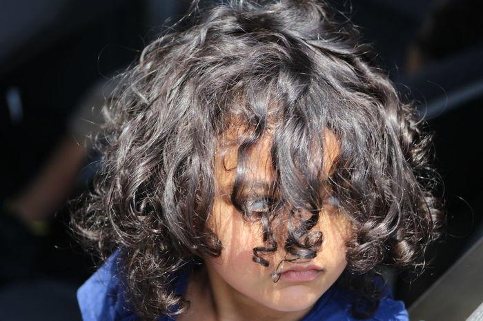 Aaliyah. The Portraitist - 2015 EyeEm Awards EyeEm Best Shots - Candid Eye4photography  WJII Photography Untold Stories