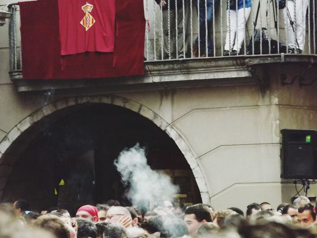festes de Sant Narcís a Girona Catalunya SPAIN World Catalans Traditions From My Point Of View Enjoying Life Tradiciones Barcelona Vic Osona