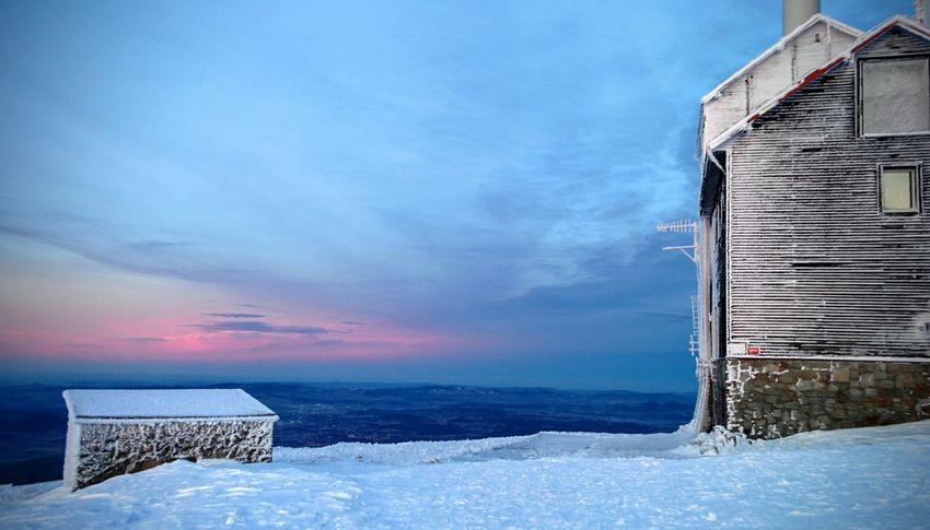 Śnieżne kotły, Karkonosze Poland Nexus5 Nexus5photography Nexus 5 Mobilephotography Nexus Sniezne Kotly Karkonosze Wintertime Karkonoszemountains Snow Winter Mountains Lovemountains Pastel Power