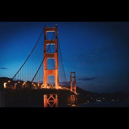 Still missing this place Sanfrancisco Nikon GoldenGateBridge Kss VSCO Lightroom5 Wanttogoback