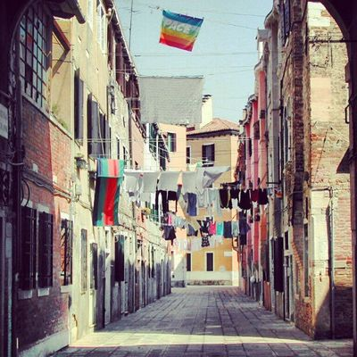 #venice #way #igers #igfamos #instagood Venice Way Igers Instagood Igfamos