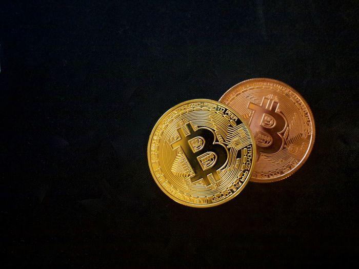 Bitcoin Black