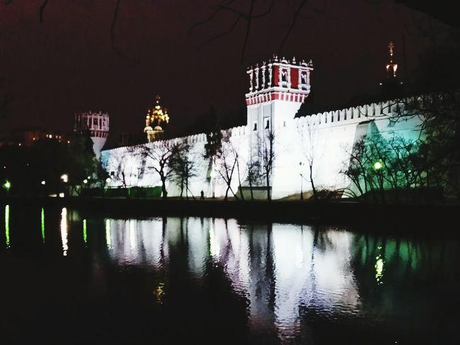 Russia Landscape Moscow Spring Cityscapes Landscape_Collection River Nature Springtime Park Lendscapephotography Bildings