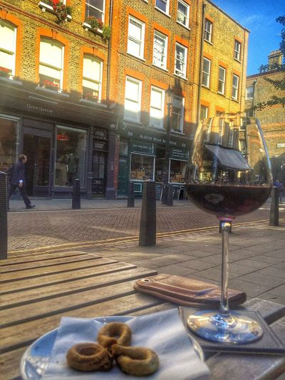 Wine Streetphotography Street Street Photography My Smartphone Life From My Point Of View Urban In Vino Veritas Eye4photography  Taking Photos
