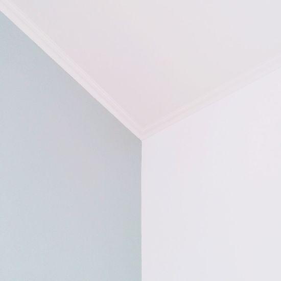 Corner of my room's ceiling Minimalism Tadaa Community EyeEm Best Shots EyeEm Best Edits Vscocam Mobilephotography