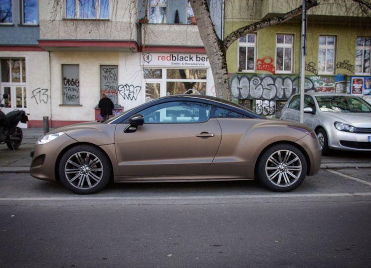 Peugeot_rcz Peugeot Car Rcz Take me to drive🏎 Take Me To Drive🏎