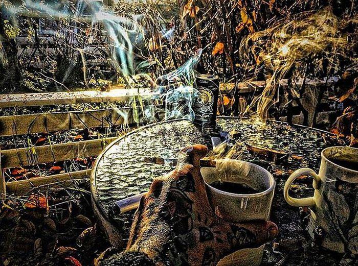 📷 🚬 WOW Beautiful Picture Stockholm City Colors Perfect Coffee Smoke Tattoo Relax Chillin Lovley  Classic Epic Tagsforlikes Konst Pistonheadz Like4like Likes Vackert Bild Stad Farger Perfekt kaffe roka tardetlugnt excellent tatueringar Photos by @charlie_marzouki