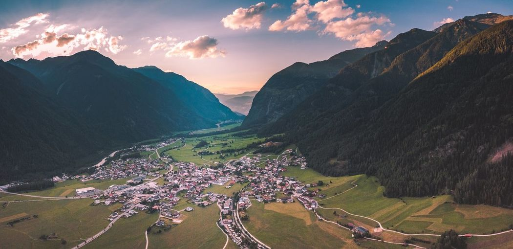 Innsbruck,