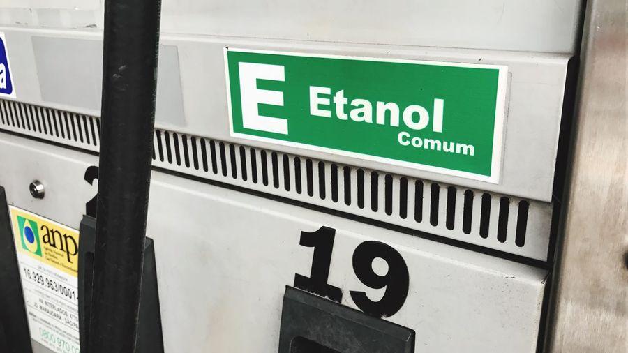 Ethanol Petrolstation Gasstation Bioethanol Tankstelle 19 First Eyeem Photo