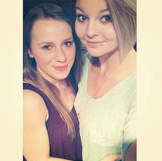 Bessere Hälfte Bestfriend MyGIRL Ani IchLiebeDich!♥ Immer Toll Mit Dir Dankedasduimmerfürmichdabist Dancingqueen Forever