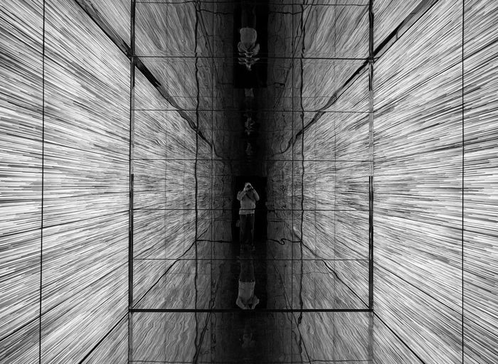 Jump to Lightspeed Geometric Shapes Geometry Hello World Istanbul Turkey Jump To Lightspeed Lifestyles Light Light And Shadow Lights Lightspeed Me Motion My Favorite Photo Natanomalous.com New Media Pattern Rays Rays Of Light Selfie Original Experiences The OO Mission Telling Stories Differently The Way Forward Tile Fine Art Photography Welcome To Black