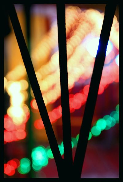 Close-up No People Indoors  Egypt Beauty Window View Window Frame Feast Night Feast For The Eyes Happy :) Colors Colorful Lights Colorful Lamps Colorful Lighting