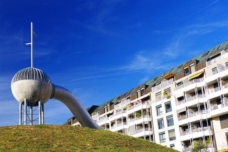 Architecture Architecture_collection Geneva Geneve Geneve, Switzerland Abstract Architectural Column Architecture Buiding Built Structure Day Design Education Landmark No People Style Switzerland University Of Geneva