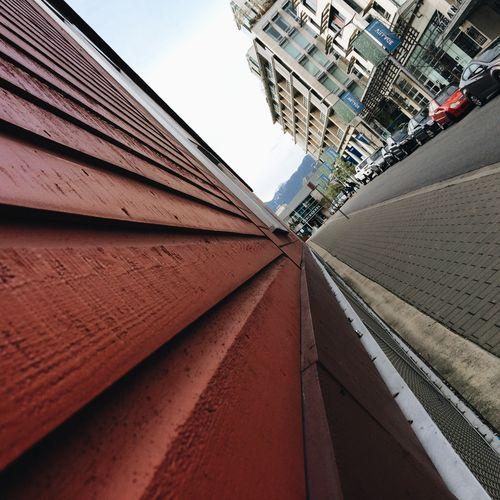 Ant View NEM Architecture Architecture Youmobile Streetphotography