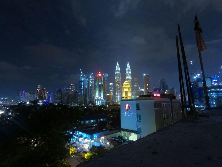 New Malaysia 🇲🇾 First Eyeem Photo