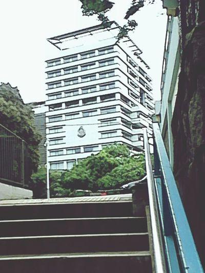 Customs Department and Immigration Centre - Tuen Mun Unlucky Girls Overstay Hong Kong Detention Centre CIC Tuen Mun