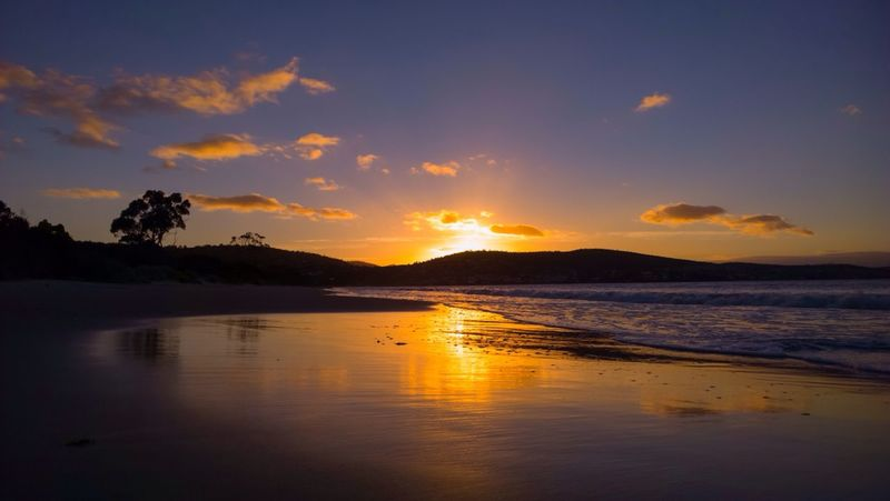 Howrah sunrise!!! Nature Sunrise Taking Photos Life In Motion