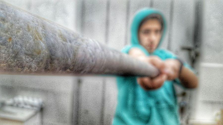 Violent Violence Violentboyz Violencia Violento Violent Childhood Kidsphotography Violent Kid Delincuenciajuvenil Delinquent Delinquents Delinquenza Assault Dangerous Threatening Violent Boy