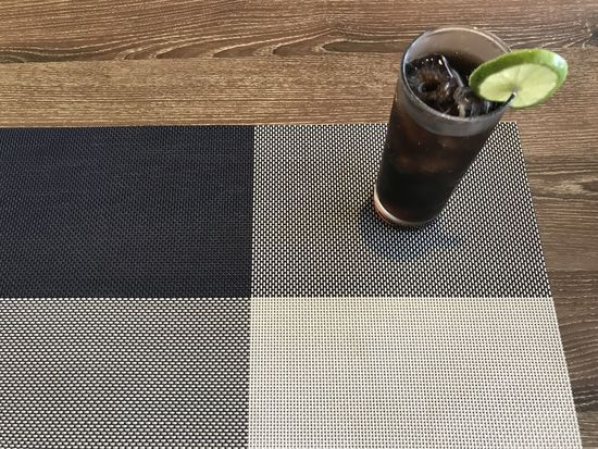 Coke Mat Black Color Close-up Coca Cola Day Drink Food Food And Drink Freshness Grey Healthy Eating Iced Indoors  Lime No People Place Mat Ready-to-eat Refreshment Sliced Table White