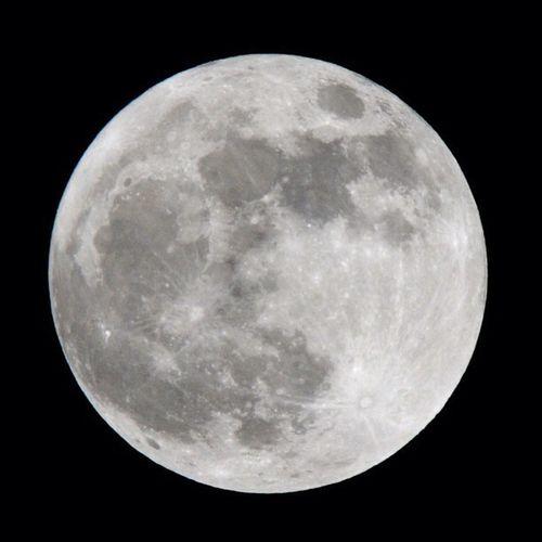 Moon Full Moon #moon #full Moon