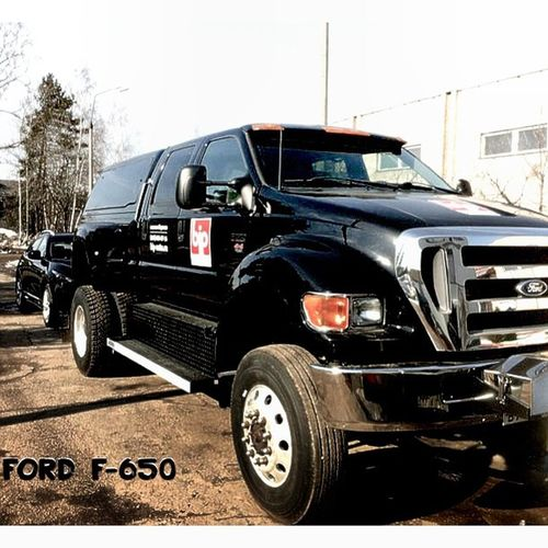 Ford F650 FordF650 BIG Car Good Super Travel Traveling Gapyear Holiday Vacation Travelling Sun Hot Love ILove Instatravel Tourist Traveler Traffic