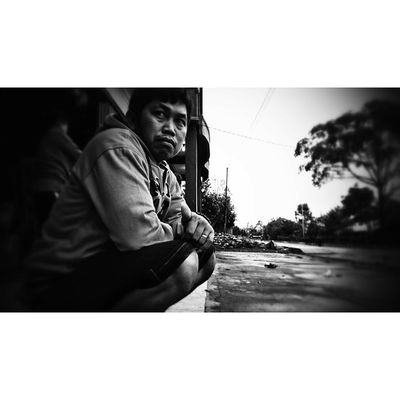 Wamenapapua Wamena Followme Wonderfulindonesia Indonesia_photography Instanusantara INDONESIA Instagood Pixinyal Kembaliindonesia Kamerahpgw Mobilephotography Mataponsel Byepixel