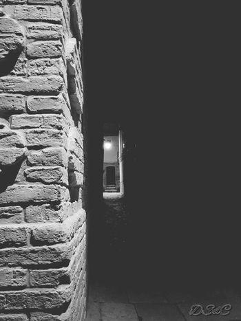 Puglia Apúlia Italia Bw Blackandwhite Provinciadifoggia Borghiditaliadavisitare Borghipiubelli Centro Storico Borghiditalia Borghiitaliani Borghiantichi Borghitalia Visititalia Visititaly Visititaly🇮🇹 Centrostorico MyHOUSE Borgo Antico Night Lights Nightphotography Nightlights Night View Nighttime Night
