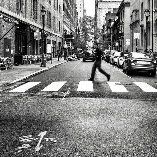 The Crossing Street Streetphotography Streetphotographer Streetdreamsmag Philadelphia Philly Igers_philly Igers_philly_street Savephilly Whyilovephilly Howphillyseesphilly Peopledelphia Blackandwhite Bnw_igers Bnw_life Bnw_captures Bnw_society Bnw_city Bnw_magazine Bnw Bw Rustlord_street Rustlord_bnw Rustlord_anniversary Rsa_streetview rsa_bnw ig_contrast_bnw loves_noir masters_in_bnw