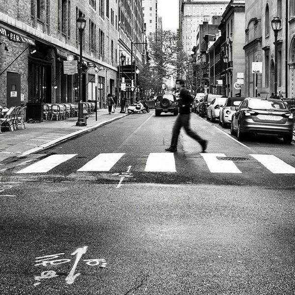 The Crossing Street Streetphotography Streetphotographer Streetdreamsmag Philadelphia Philly Igers_philly Igers_philly_street Savephilly Whyilovephilly Howphillyseesphilly Peopledelphia Blackandwhite Bnw_igers Bnw_life Bnw_captures Bnw_society Bnw_city Bnw_magazine Bnw Bw Rustlord_street Rustlord_bnw Rustlord_anniversary Rsa_streetview rsa_bnw ig_contrast_bnw loves_noir masters_in_bnw