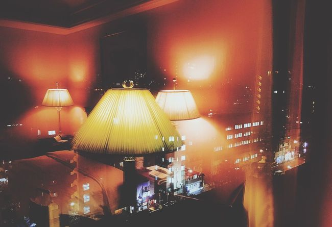 Good night ✨🌜🌛✨💕