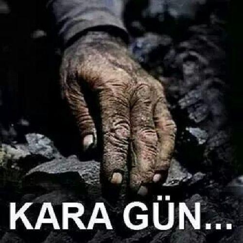 Karagün