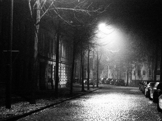 Ghost Town Wittenberge Herbst🍁 Autumn🍁🍁🍁 Ghost City Lostplaces Halloween Brandenburg Prignitz Elbe