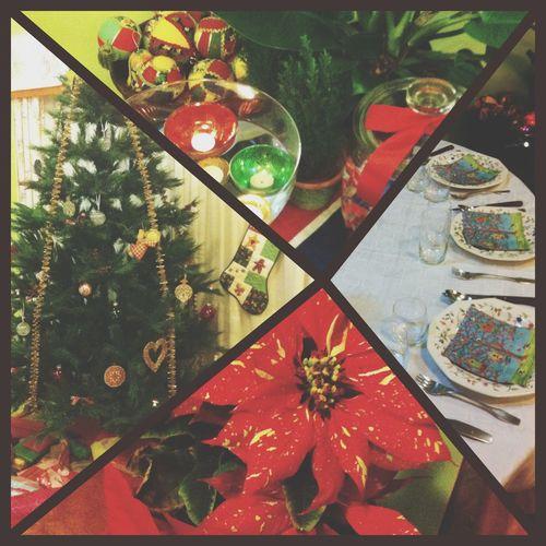Feliz Navidad amigos del internet, mi deseo es que todos puedan ver al niño que nació en Belén como se describe en este versículo: Pues nos ha nacido un niño, un hijo se nos ha dado; el gobierno descansará sobre sus hombros, y será llamado: Consejero Maravilloso, Dios Poderoso, Padre Eterno, Príncipe de Paz. (Isaías 9:6 NTV) Buenas noches queridos! Christmas