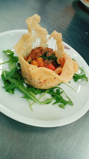 Ciboitaliano Food Healthy Eating Gourmet Savory Food