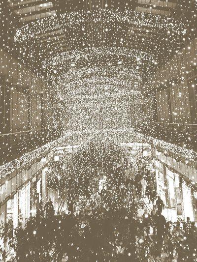Oh Du liebe Weihnachtszeit First Eyeem Photo