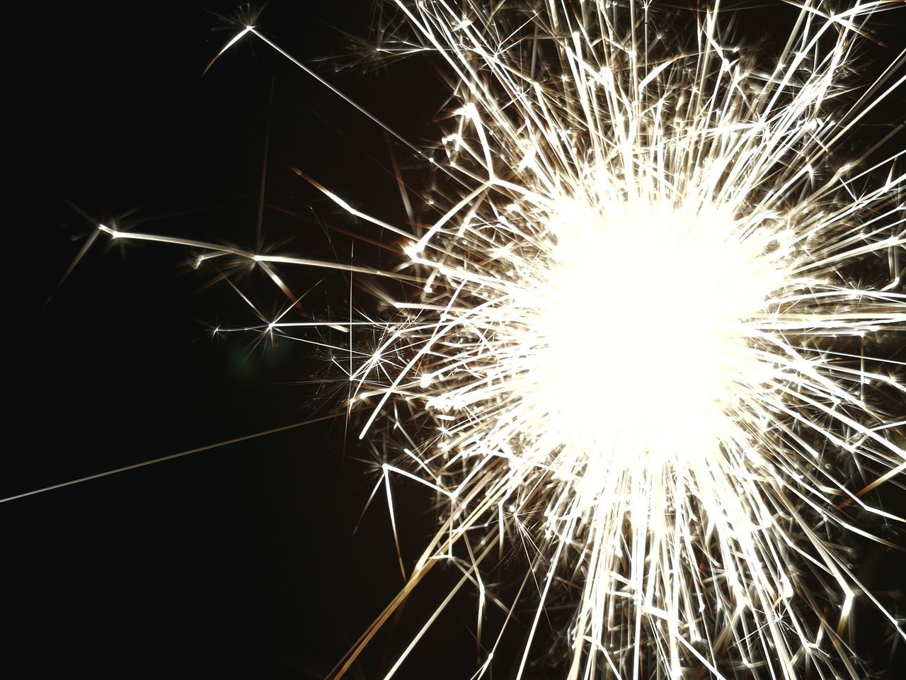 sparks, firework display, firework - man made object, night, long exposure, celebration, exploding, glowing, illuminated, arts culture and entertainment, burning, sparkler, no people, low angle view, blurred motion, motion, firework, indoors, close-up