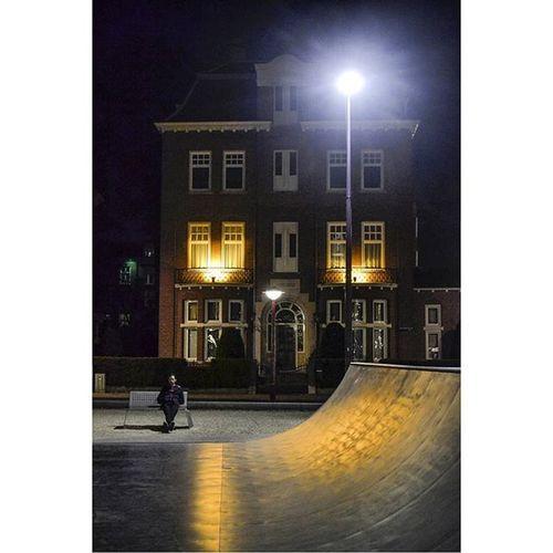 Amsterdam. Light Amsterdamcity Bestofamsterdam Amsterdamworld Nikontop Fotoxigenio Parededevidro Retragos Photo_feed Photosfever