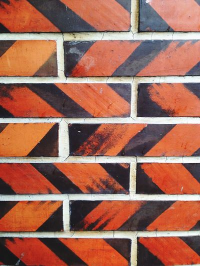 This is a bricks ~how amazing they are~ Coolstuff