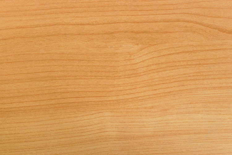 Abstract Backgrounds Blank Brown Close-up Copy Space Flooring Hardwood Material Natural Pattern Nature No People Pattern Plank Surface Level Textured  Textured Effect Timber Tree Wood Wood - Material Wood Grain Wood Paneling Yellow