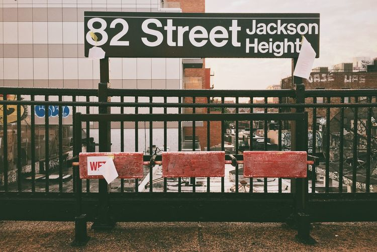 New York Vscoscene Vscophile Vscocam VSCO Streetphotography Subway Train Station EyeEm Best Shots