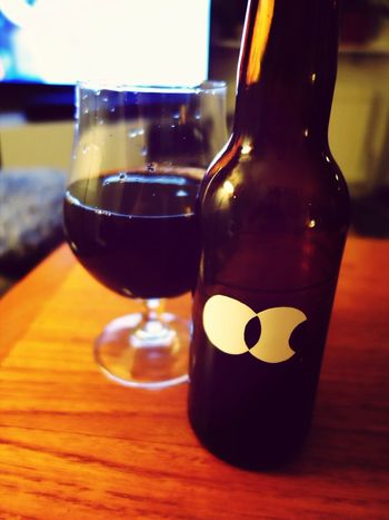 Omnipollo Hypnopompa Craft Beer