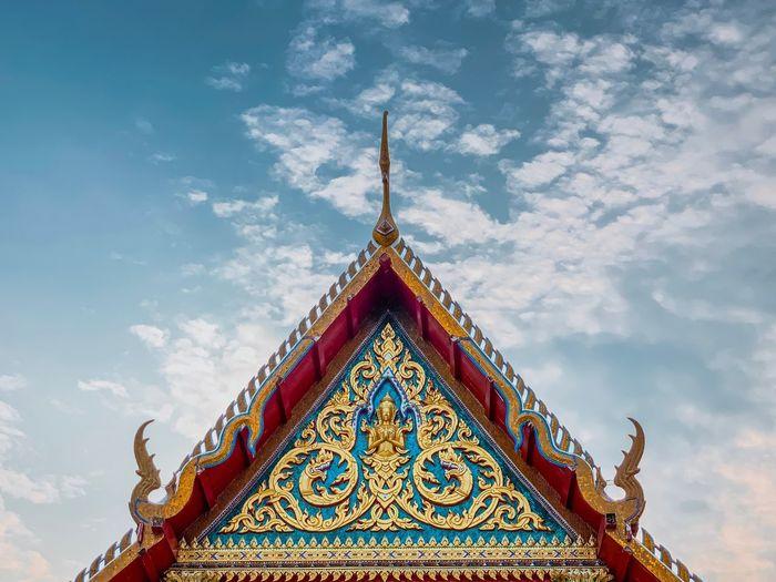 Buddhism Buddha