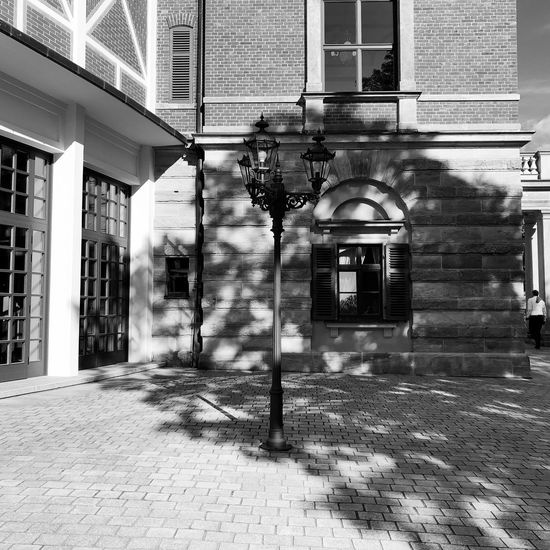 Am Festspielhaus unterwegs. Wagner. Bayreuth Wagner Apartment Architecture Blurred Motion Building Building Exterior Built Structure City City Life Communication Day Festspielhaus Footpath Motion No People Outdoors Residential District Richardwagner Sign Street Street Light Window