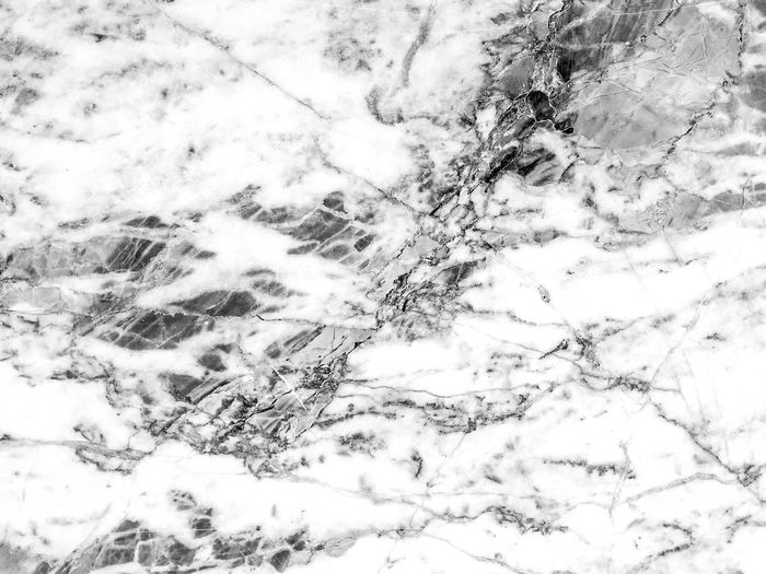 natural marble texture for skin tile wallpaper luxurious background. picture high resolution. Abstract Backgrounds Beauty In Nature Close-up Day Full Frame Low Angle View Nature No People Outdoors Sky