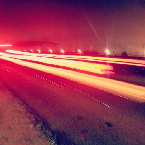 Volkswagen Polo GT TSI Night Ride Enjoy Love Drag Fullon Cannon 600D